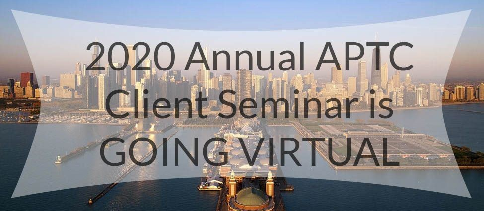 chicago-virtual-seminar
