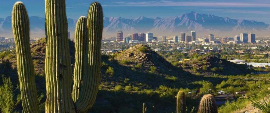 Scottsdale-Arizona-in-distance