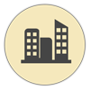 property-update-icon