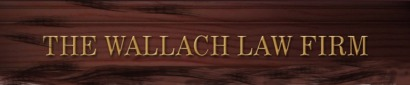 The Wallach Law Firm